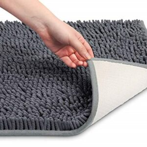 Croydex Bath & Shower Mats. Bath Pillows