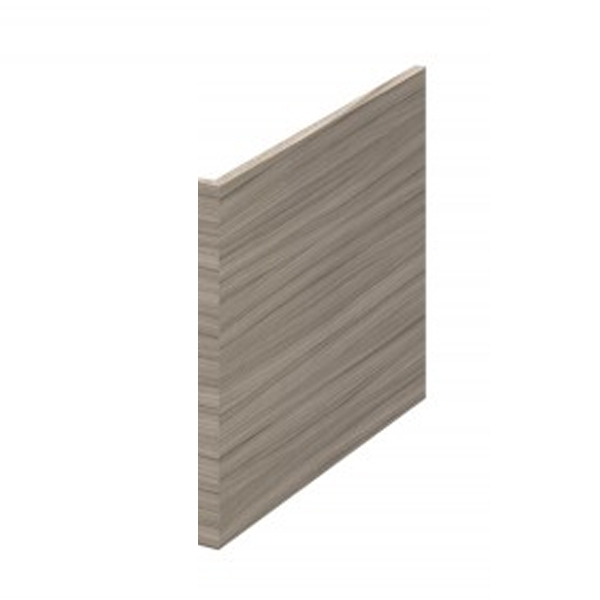 The Athena 700mm Bath End Panel From Premier Bathrooms