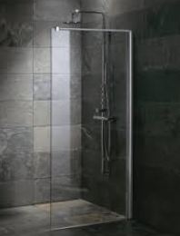 Ralus  Wetroom Panels From Arley