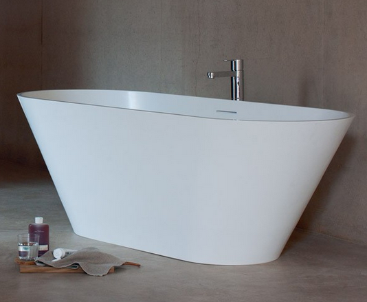 Sontuoso Bath From Clear Water Bathrooms