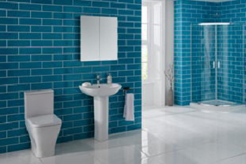 The Vico Suite From Pure Bathrooms
