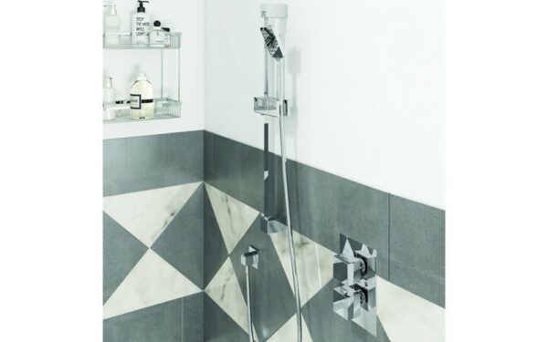Bengal Shower From Arley Professional