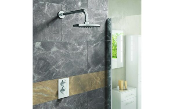 Panama Shower From Arley Professional