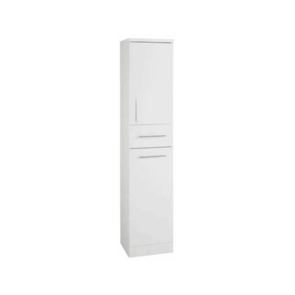 The Impakt Tall Unit From kartell