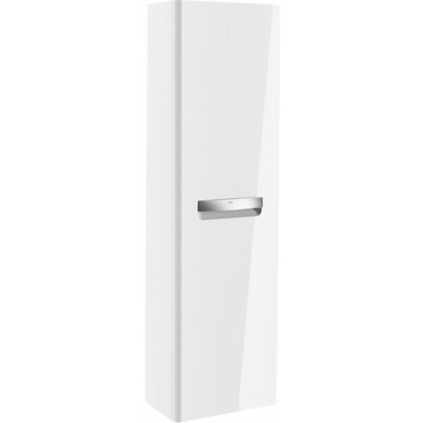 The Roca Gap-N Column Unit From Pure