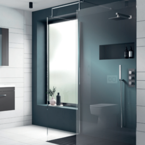 Premier Shower Doors & Enclosures