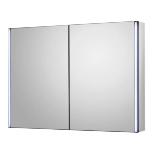 Nuie Mirror Cabinets